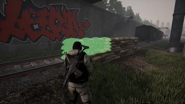 XERA: Survival, game thế giới mở mới ra mắt trên Steam, miễn phí 100% - Ảnh 3.