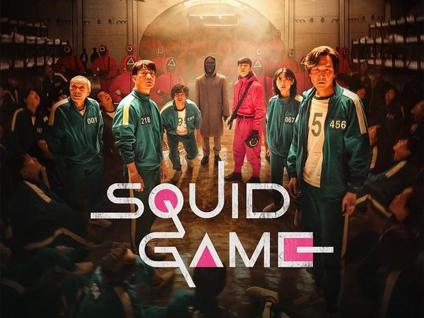 Squid Game mùa 2 sốc óc mà hợp lý Photo-1-16327484829191894694078