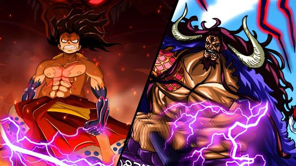 Anime One Piece dù được đầu tư nhưng dài lê thê hơn Bou5-1630669343271979844330