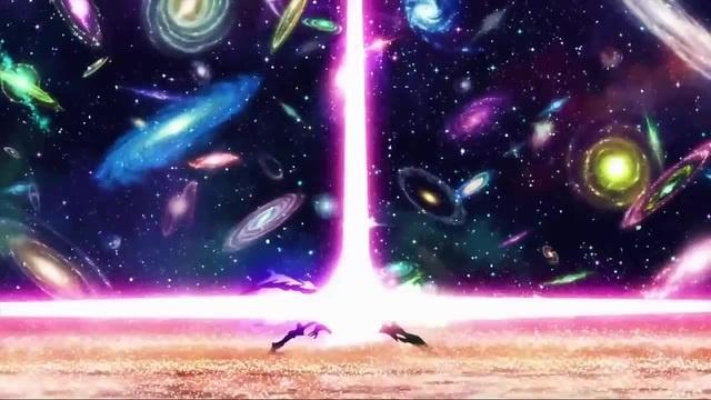 Những mô típ quen thuộc thường xuyên xuất hiện trong anime (P.1) - Ảnh 3.