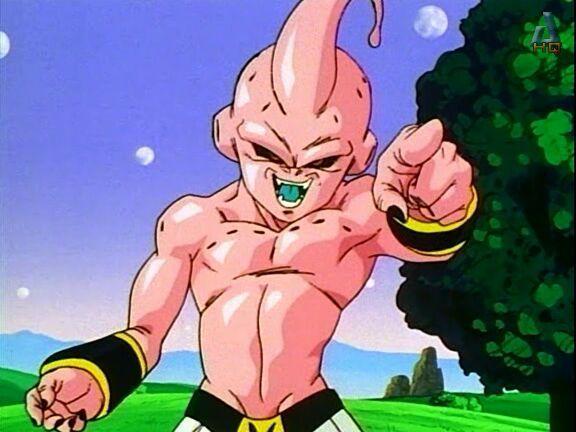 Dragon Ball Z: Lý giải cách Kid Buu phá bỏ mọi logic để du hành đến các thế giới khác và hành tinh Kais - Ảnh 1.