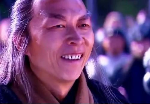 Top 5 nhân vật có màn hack speed khủng khiếp nhất trong truyện Kim Dung, bộ ba Phong - Quá - Kỵ không có cửa - Ảnh 9.