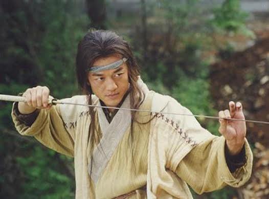 Top 5 nhân vật có màn hack speed khủng khiếp nhất trong truyện Kim Dung, bộ ba Phong - Quá - Kỵ không có cửa - Ảnh 17.