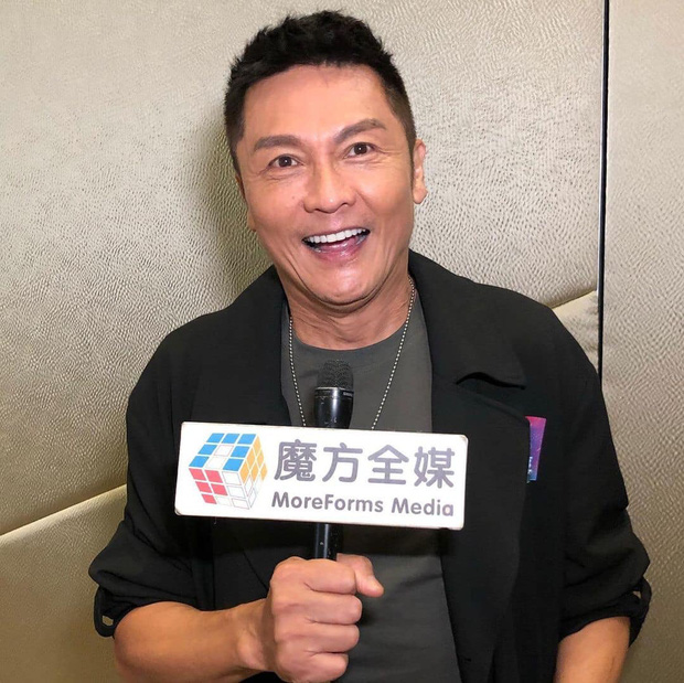Ngày tàn của TVB đã tới: Để kẻ hiếp dâm đồi bại làm lãnh đạo, hàng loạt sao lớn trụ cột dứt áo ra đi? - Ảnh 3.