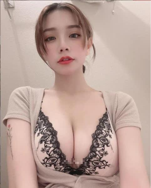 Dạy fan thực hiện thử thách nóng bỏng, nàng hot girl nhận nhiều chỉ trích vì chỉ tìm cách khoe thân - Ảnh 5.
