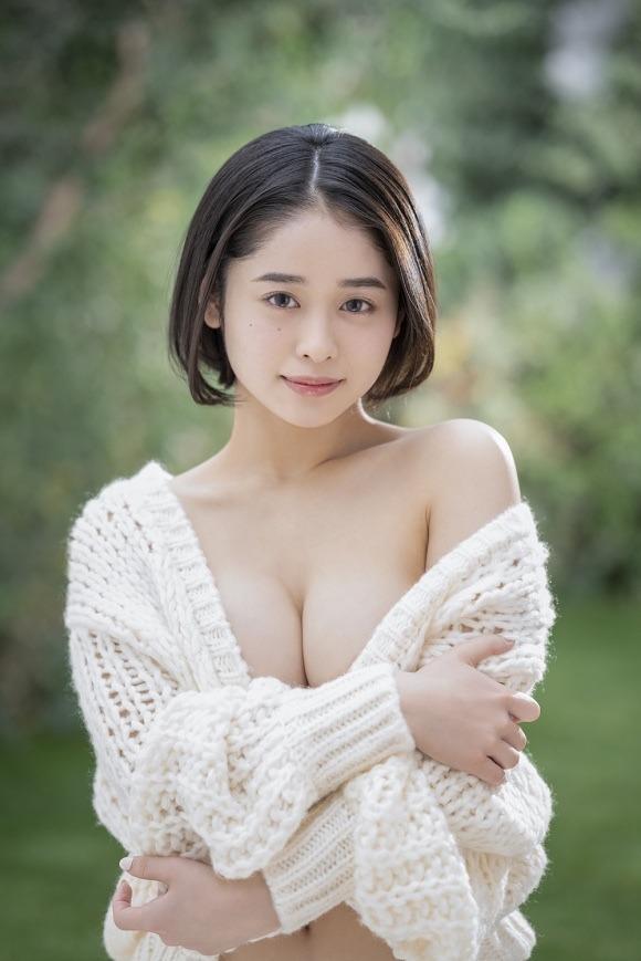 """Xuất hiện hot girl tân binh """"trăm năm có một"""" của làng phim 18+ Photo-1-16309018206031081140495"""