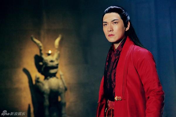 """Những sự thật ít biết về """"đại cao thủ"""" đỉnh cấp nhân vật trong truyện Kim Dung Photo-1-1630903085478146147883"""