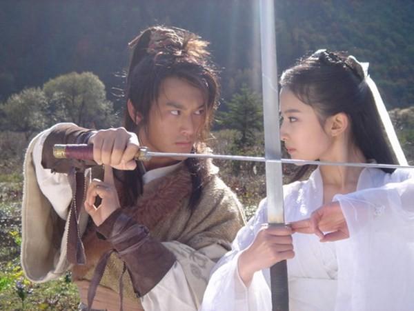 """Những sự thật ít biết về """"đại cao thủ"""" đỉnh cấp nhân vật trong truyện Kim Dung Photo-1-16309085365951416908650"""
