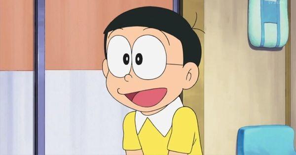 Đây là 8 nhân vật anime có ngoại hình bất lão, mấy chục năm trôi qua vẫn chẳng thay đổi chút nào - Ảnh 7.