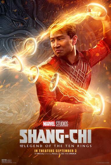 Giải mã bí ẩn xoay quanh tổ chức Thập Luân Shang-chi-va-huyen-thoai-thap-nhan-2594-1630935402762778602675