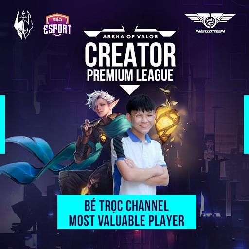 Chung kết AOV Creator Premium League 4-16309927954771189730539