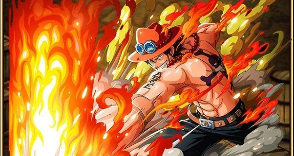 3 gia đình trong One Piece có hơn một người dùng Haki bá vương Photo-1-16310001513722006244431