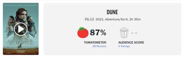 Bom tấn viễn tưởng Dune nhận nhiều đánh giá tích cực từ liên hoan phim Venice Image006-16310912016331518266656