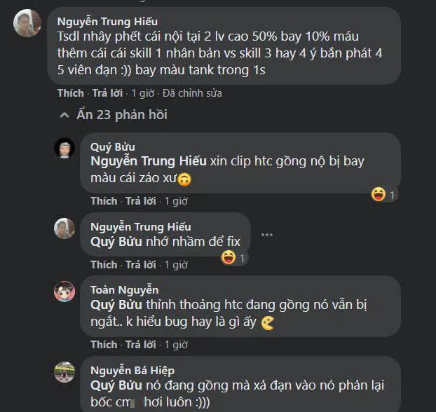 Hỏi khó fan Kim Dung: Chính xác thì Thiên Sơn Đồng Lão bao nhiêu tuổi? - Ảnh 11.