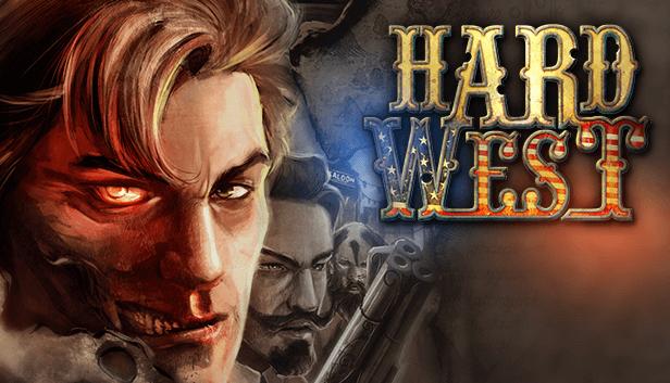 Chưa đến 1$, tải ngay game miền Tây hoang dã cực hay Hard West - Ảnh 2.