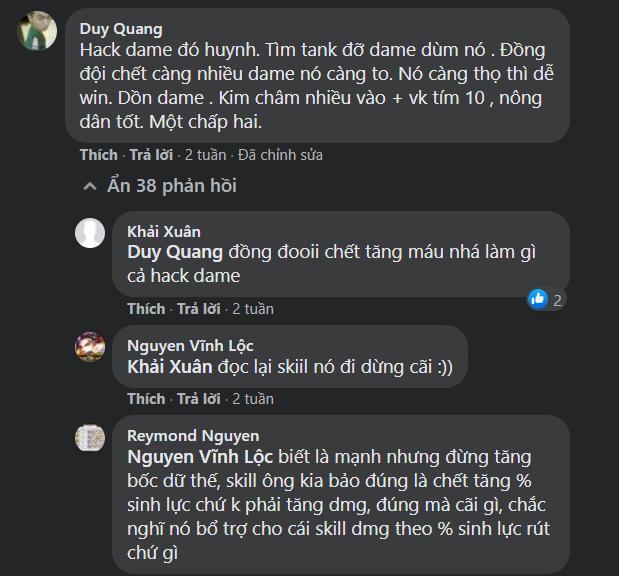 Hỏi khó fan Kim Dung: Chính xác thì Thiên Sơn Đồng Lão bao nhiêu tuổi? - Ảnh 14.