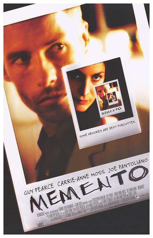 Ngược dòng thời gian với những tựa phim chủ đề về ký ức và hồi sinh quá khứ đình đám của Hollywood - Ảnh 7.