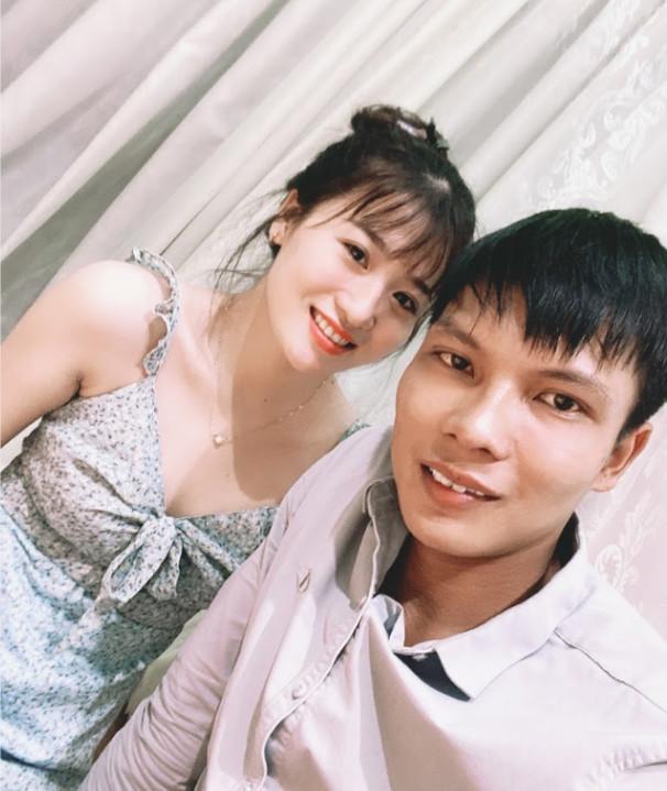 Rộ tin đồn Lộc Fuho ly hôn ngay khi vợ đang mang thai, tất cả chỉ vì thói quen nghiến răng khó bỏ - Ảnh 1.