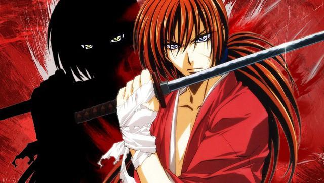 Top 10 kiếm sĩ mạnh nhất trong thế giới anime, One Piece góp mặt đến hai cái tên - Ảnh 4.