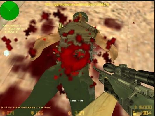 Những thói hư khó bỏ của game thủ FPS, 99% người Việt chơi game bắn súng đều mắc phải - Ảnh 3.