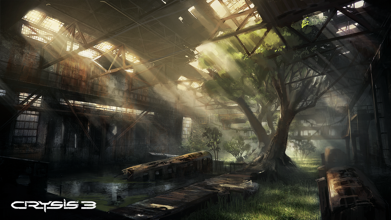 http://www.crysis.com/sites/default/files/Crysis3_Fields_Warehouse_ConceptArt.png