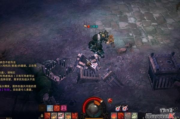 Tổng thể chi tiết mọi khía cạnh gameplay của Đấu Chiến Thần 7