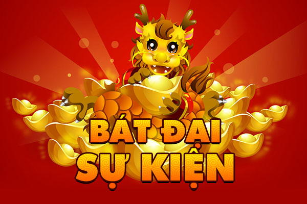 Hant-Mac:Users:hantnam:Downloads:bat-dai-su-kien.jpg