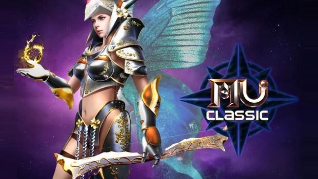 MU Classic chính chủ chuẩn bị mở cửa vào tháng tới
