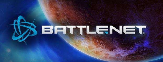 Battle.net là nền tảng cung cấp dịch vụ chơi trực tuyến quen thuộc của Blizzard trong suốt 20 năm qua.