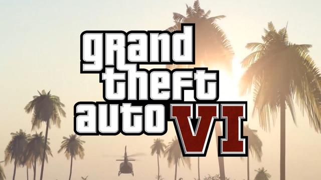 GTA VI cuối cùng cũng có ngày ra mắt, nhưng ai nghe xong cũng buồn mất mấy ngày