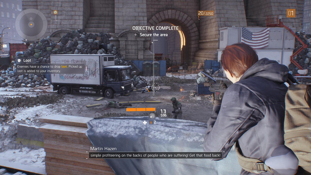 Game online bị ghét nhất năm 2016 bất ngờ trở lại đầy lôi cuốn