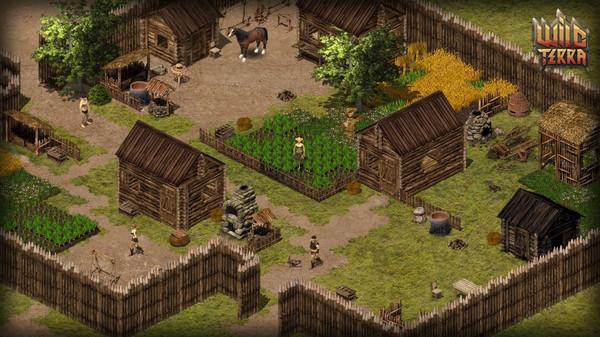 Những game online tuyệt hay cho game thủ đêm Giáng sinh không có gấu