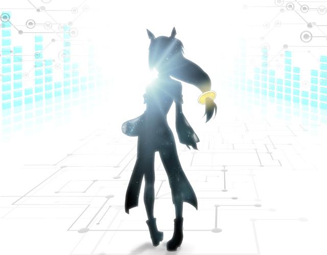 Airtone - Game âm nhạc thực tế ảo tuyệt đẹp sẽ gây bão năm 2017 tới