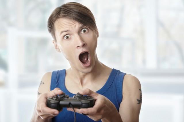 5 điều phiền phức mà tất cả chúng ta đều ghét về video game