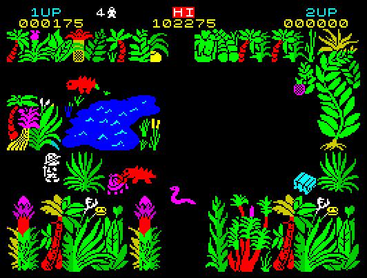 10 video game cho phép bạn trở thành một thợ săn kho báu tài ba