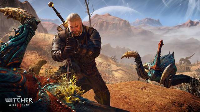 Top 10 tựa game tuyệt đỉnh đang được giảm giá cực mạnh trong đợt khuyến mại Steam Black Friday