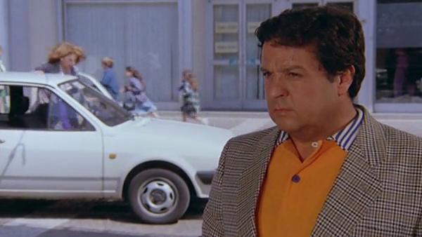 Da Grande (1987)
