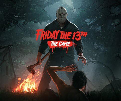 Game kinh dị nổi tiếng Thứ 6 Ngày 13 sắp cho game thủ được chơi offline