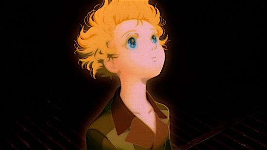 """""""Akira"""" qua mặt """"Spirited Away"""" ở """"Top 100 phim anime xuất sắc nhất mọi thời đại"""" của Paste"""