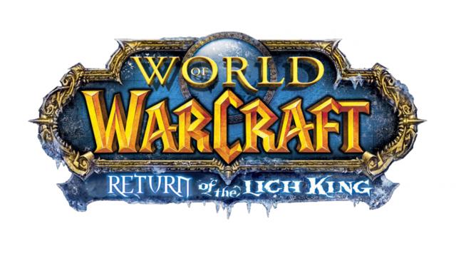 Return of the Lich King sẽ là phiên bản tiếp theo của World of WarCraft