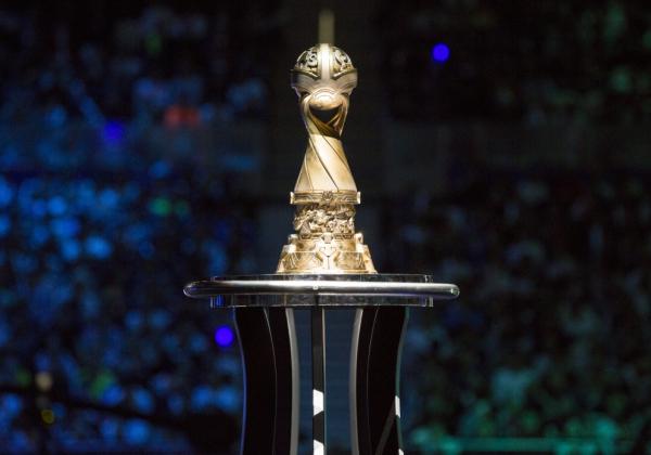 Đội vô địch LCK mùa Xuân 2017 sẽ được tham gia MSI 2017