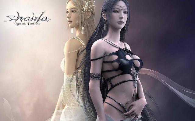 4 lý do đưa S Online trở thành tựa game 3D 18+ được mong chờ nhất hiện nay