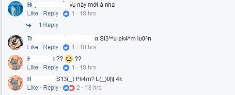Cách quảng cáo của Truy Kích trở thành trò cười của game thủ Việt.