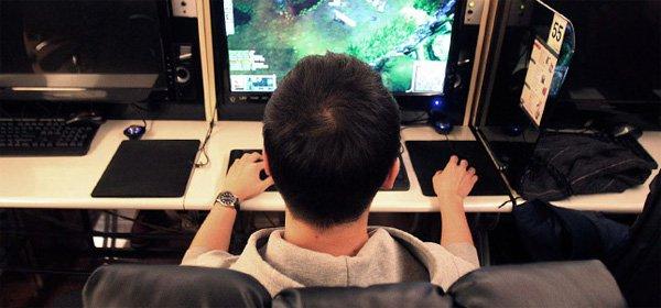 Những kiểu game thủ không chỉ được người khác yêu mến mà NPH nào cũng muốn giữ chân