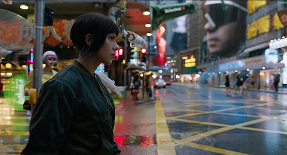 10 bộ phim điện ảnh gây thất vọng nhất từ đầu 2017 đến giờ