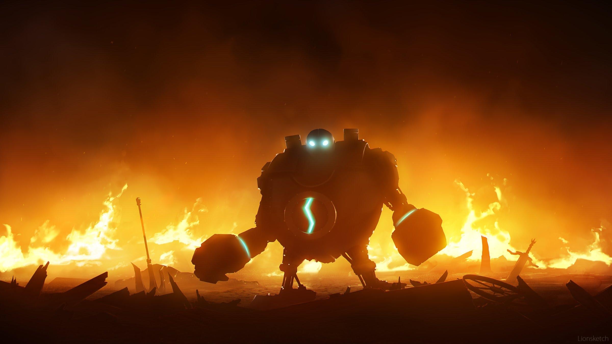 """Tưởng vớ vẩn thôi, ai ngờ những vị tướng này đang khiến game thủ LMHT rank Vàng trở xuống sợ """"mất mật"""""""