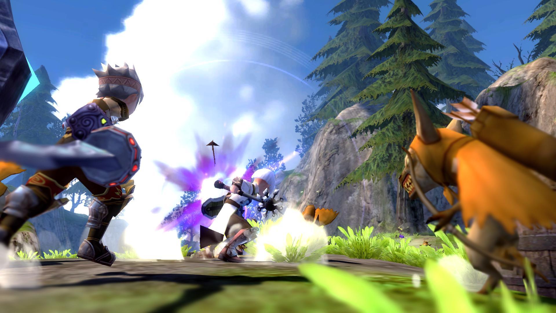 Dragon Nest Việt Nam rục rịch chia tay, hàng loạt game thủ đứng trước cảnh mất trắng