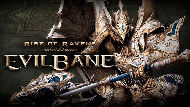 """5 game """"chặt chém"""" đã đời giống với """"Dark Souls phiên bản Samurai"""""""