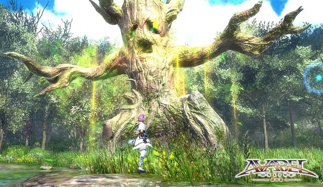 Top game online phong cách hoạt hình ấn tượng dành cho các game thủ cuồng anime