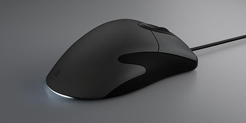 Chuột chơi game huyền thoại IE 3.0 sắp được hồi sinh, game thủ Counter-Strike 8x và 9x đã thấy sôi động chưa?